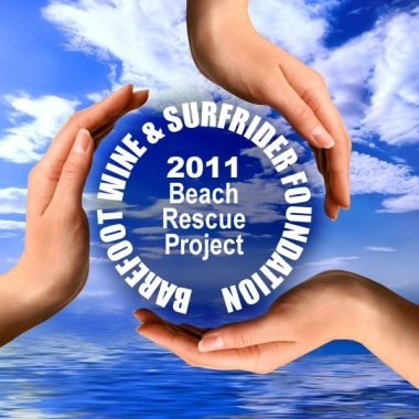 NH Beach Rescue Project