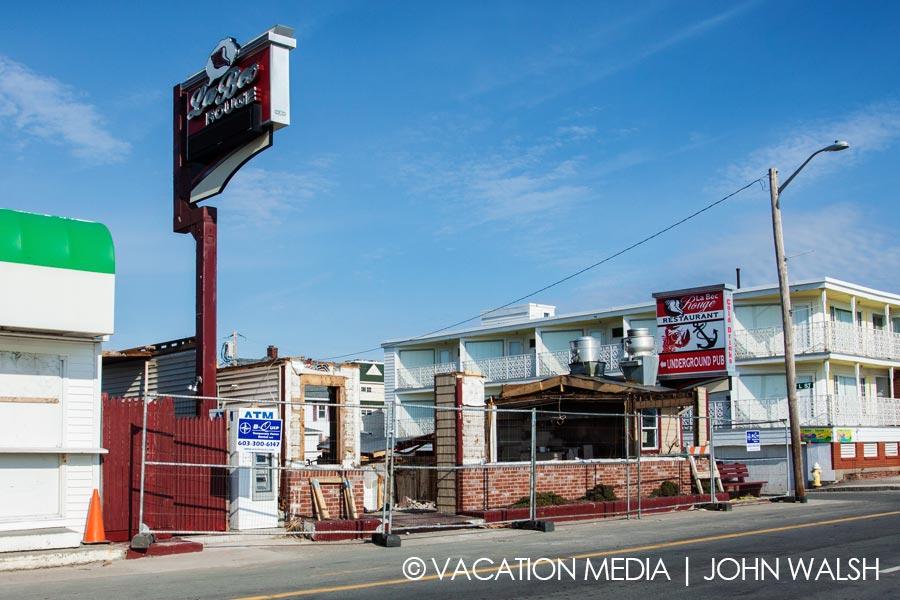 bernie 39 s beach bar is coming to hampton beach hampton beach entertainment destination guide. Black Bedroom Furniture Sets. Home Design Ideas