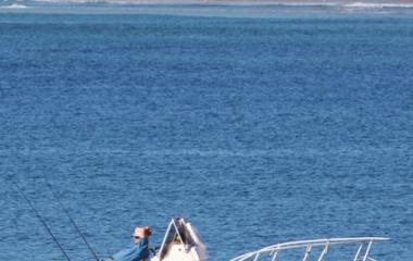 Hampton beach hampton beach entertainment destination for Hampton beach deep sea fishing