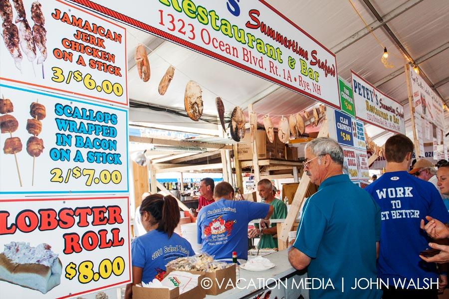 hampton-beach-seafood-fest_0060