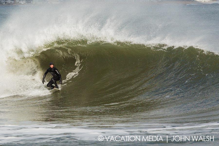 hampton-beach_2011-12-28_0003