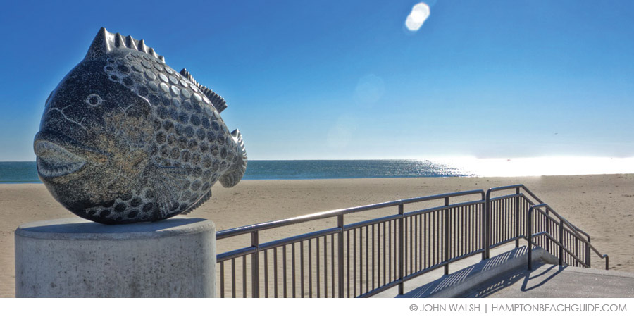 hampton-beach_beaches
