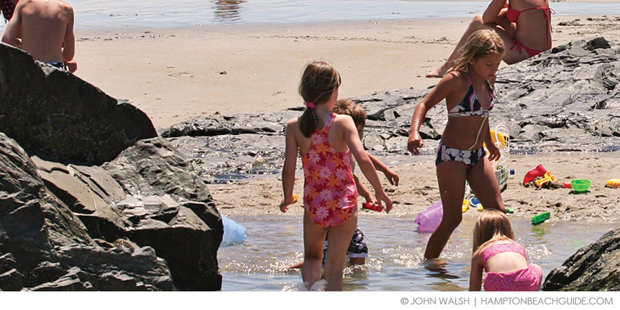 hampton-beach_families
