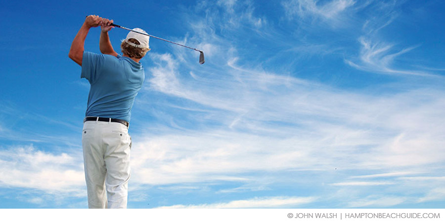 hampton-beach_golfing