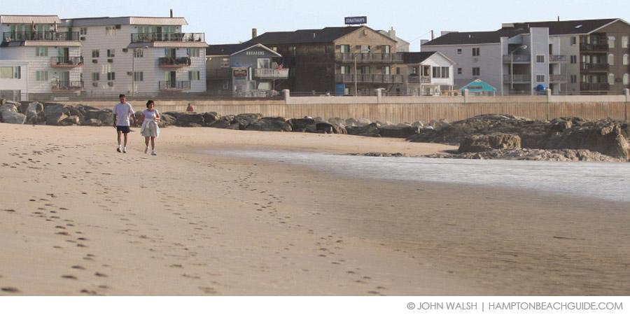 hampton-beach_hampton-beach-summer-rentals