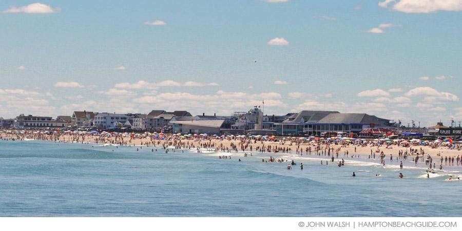 hampton-beach_history