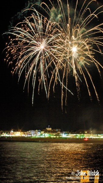 hampton-beach_nh_fireworks_199