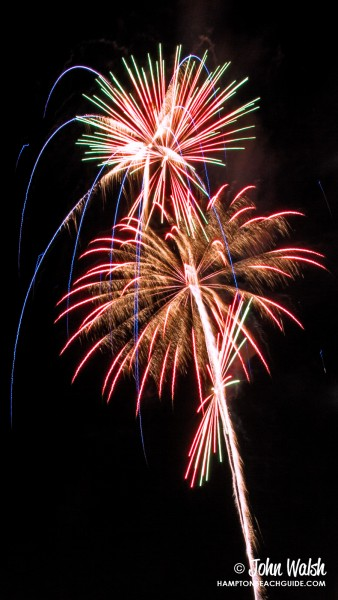 hampton-beach_nh_fireworks_207