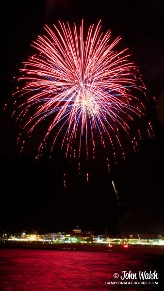 hampton-beach_nh_fireworks_226