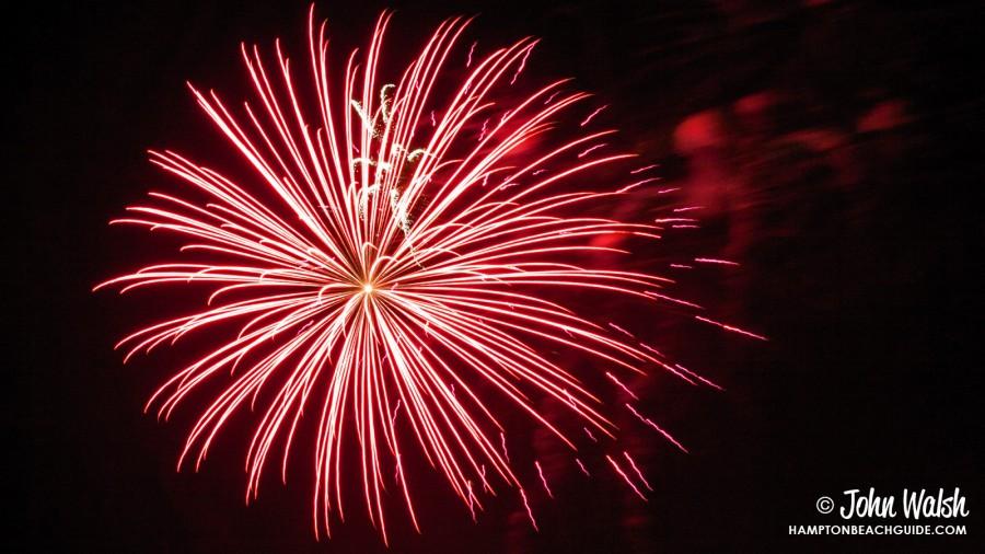 hampton-beach_nh_fireworks_613