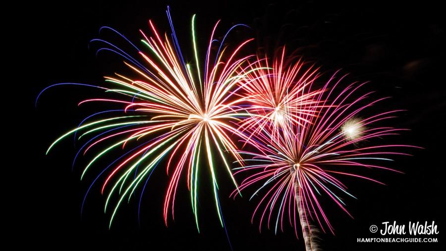 hampton-beach_nh_fireworks_615