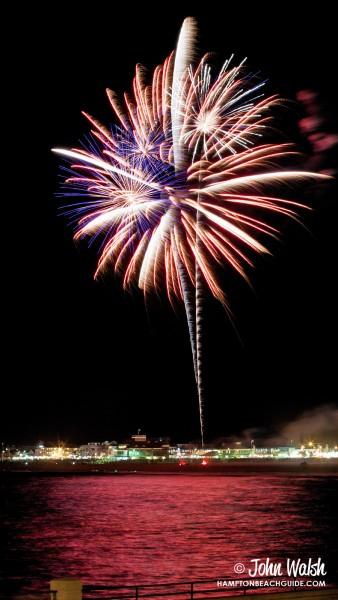 hampton-beach_nh_fireworks_636
