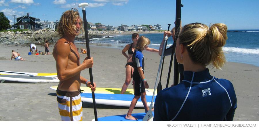 hampton-beach_sup-tips