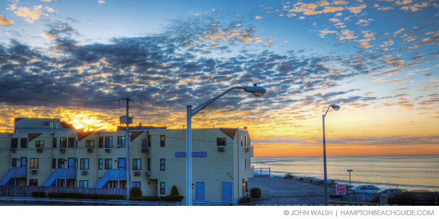 hampton-beach_year-round-beach-rental-apartment