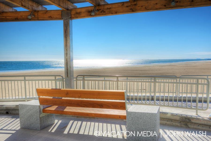 Hampton NH Beaches