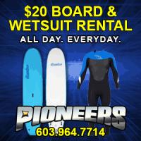 pioneers-20-rental