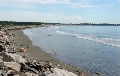sawyers-beach-1