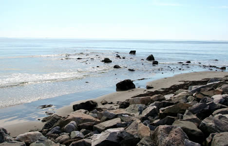 sawyers-beach-2
